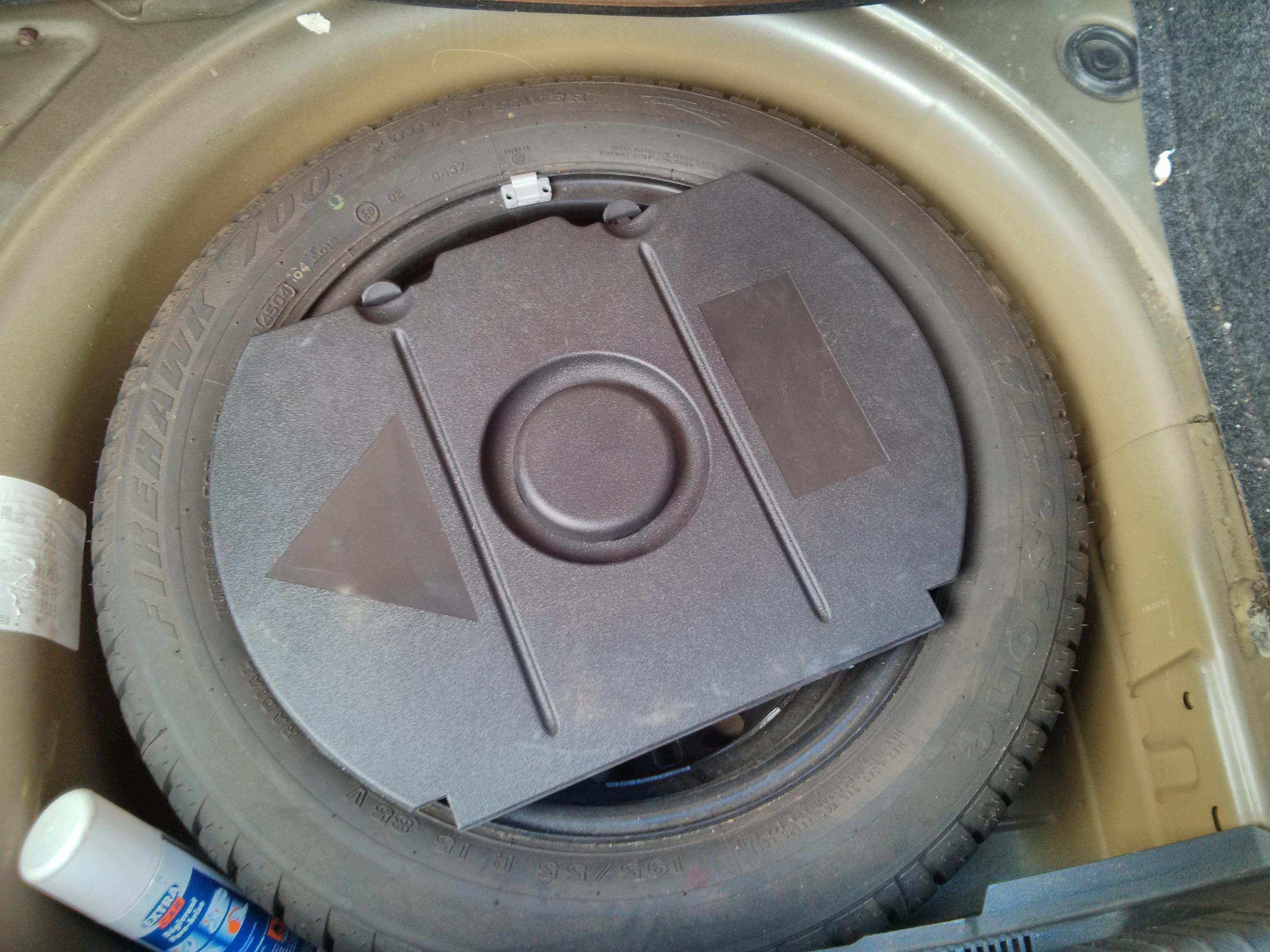 v rifiez vos pneus en 5 points avant les d parts. Black Bedroom Furniture Sets. Home Design Ideas