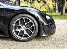 Bugatti avant
