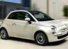 Pneus Fiat 500 Dimensions