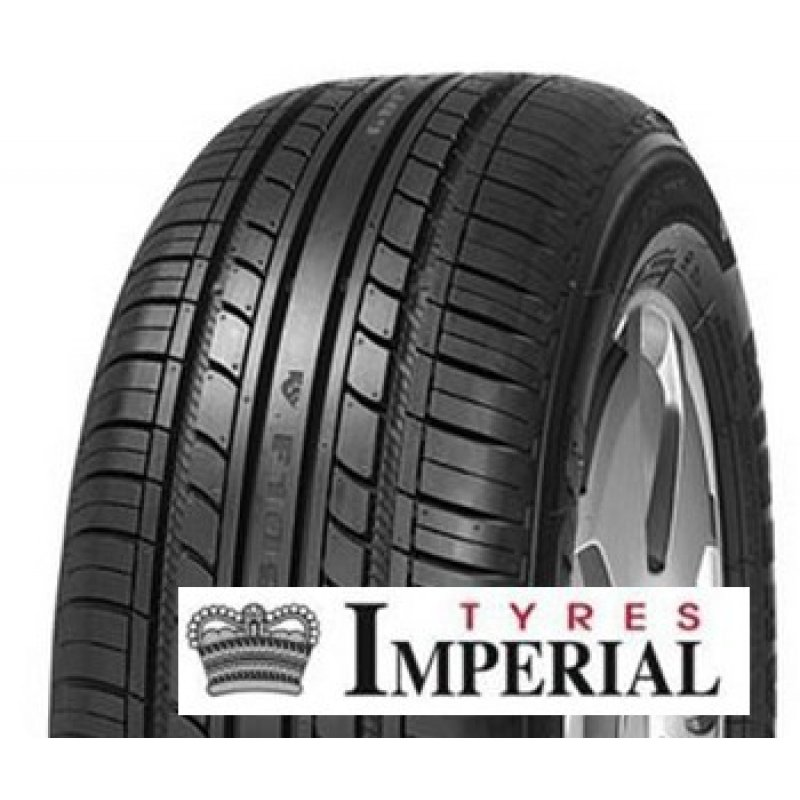 imperial ecodriver 3
