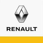 Taille pneu Renautl