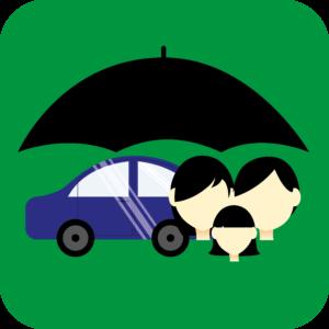 Assurance pneu crevaison