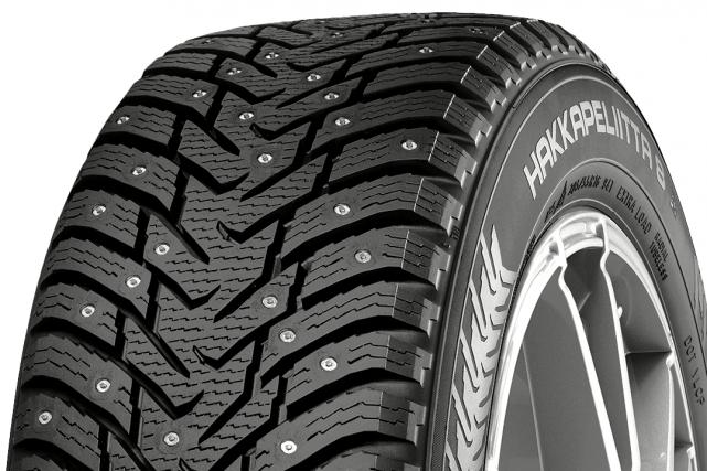 Quel est le meilleur pneu hiver en 2016 ?