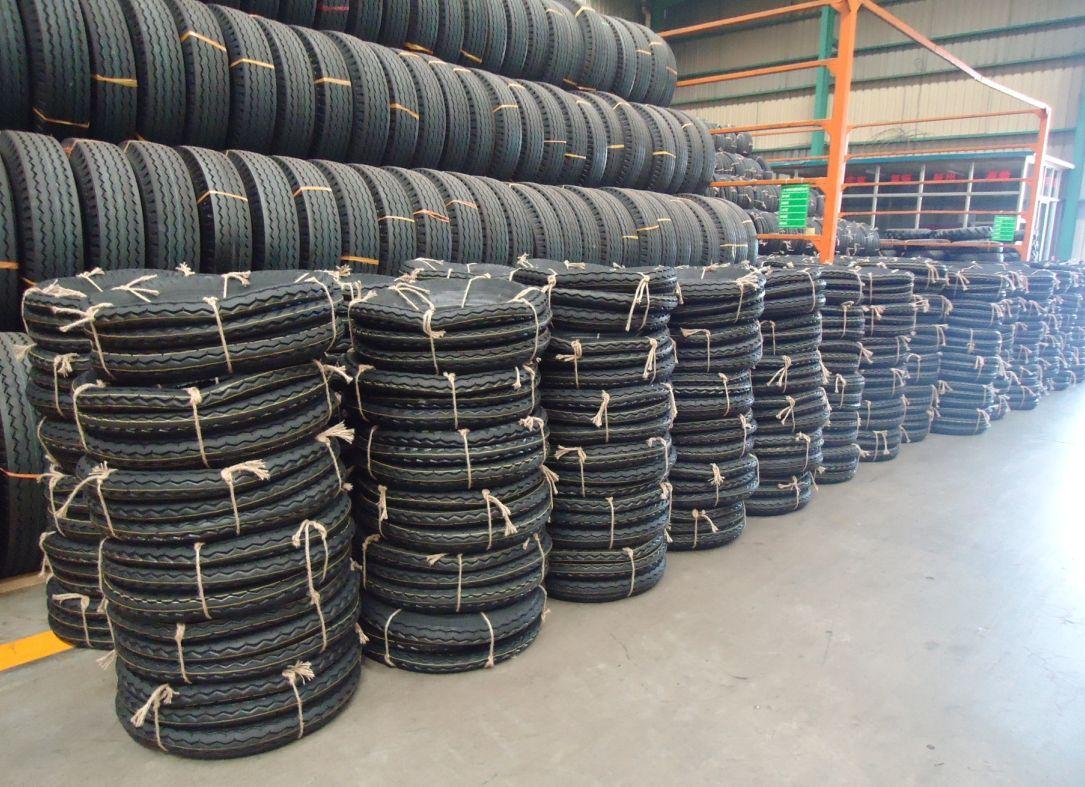 Longévité pneu : comment l'augmenter ?