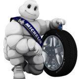 Classement des meilleures marques de pneus