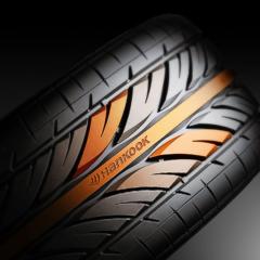 Meilleurs pneus toute saison Hankook