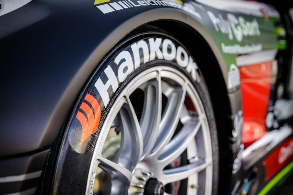 meilleur pneu toute saison