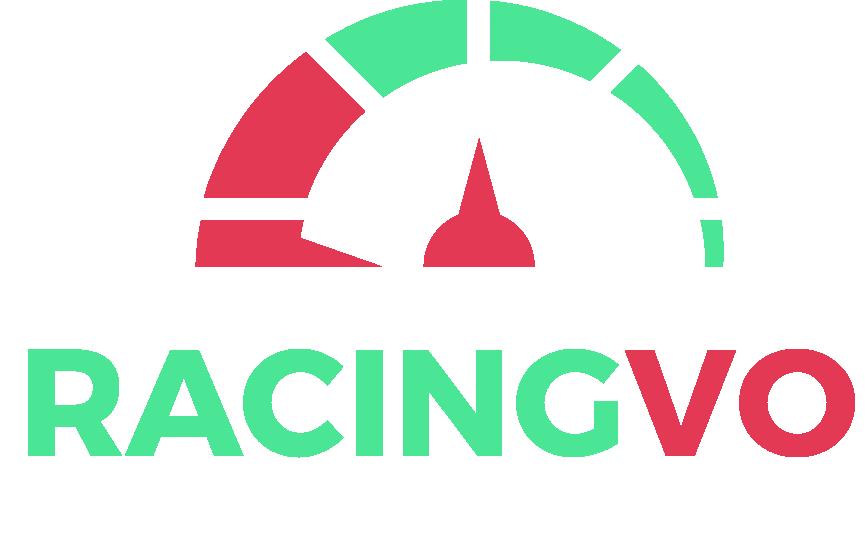 RacingVO