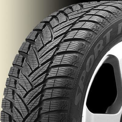pneus Dunlop SP WINTER SPORT M3