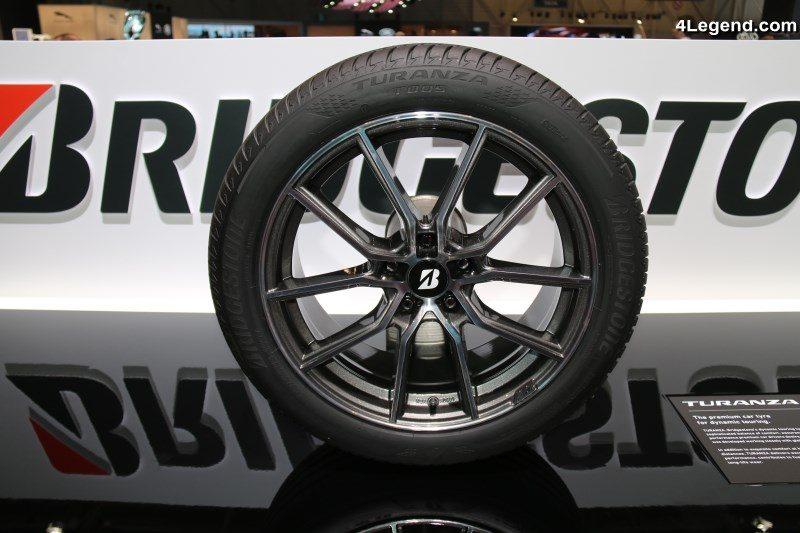 pneu-bridgestone-turanza-t005