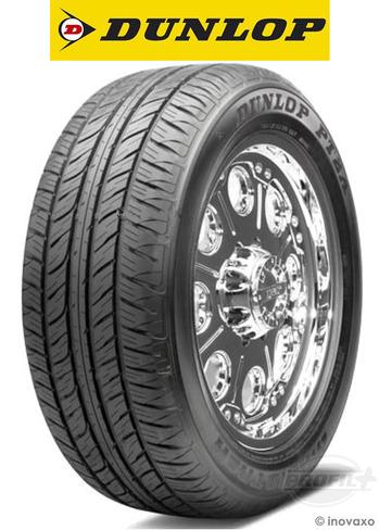 pneus Dunlop GRANDTREK PT2A