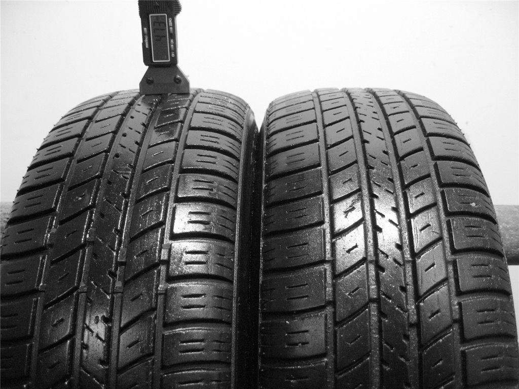 pneus Bridgestone B330 EVO