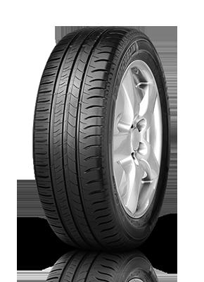 Vue du pneu Michelin Energy Saver