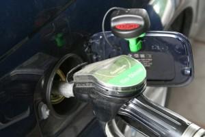 Economiser de l'essence avec ses pneus