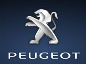 peugeot2010