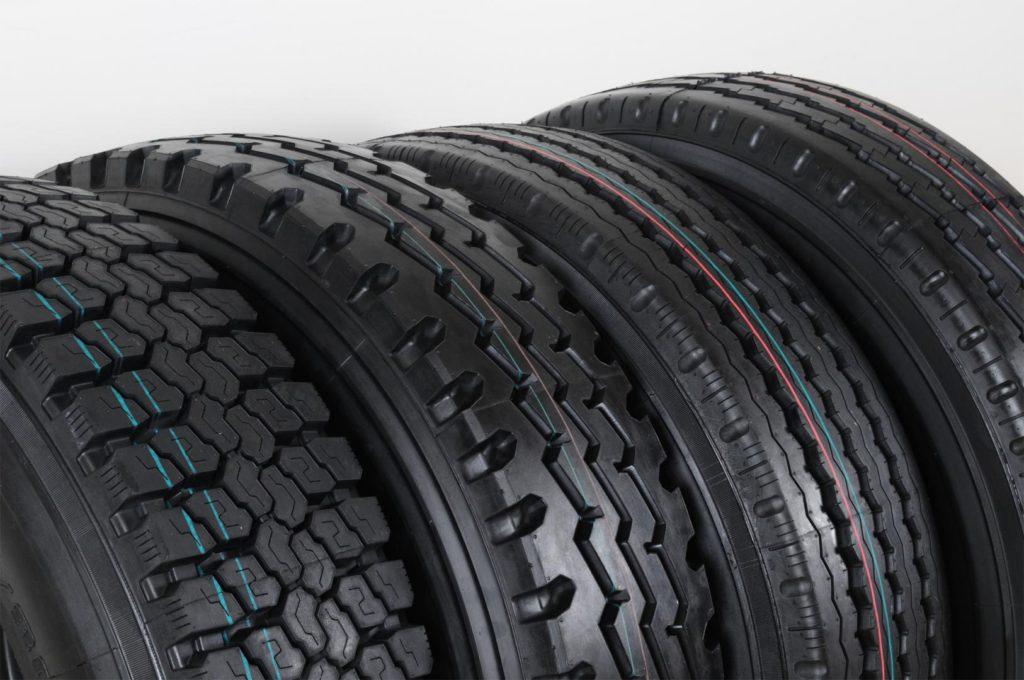 ameliorer longevite pneu