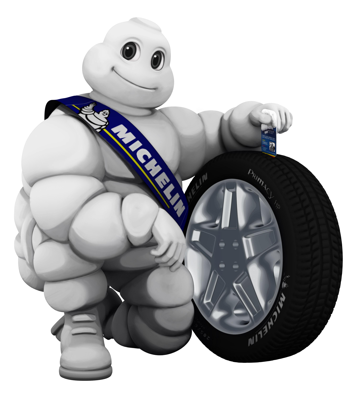 meilleur pneu auto