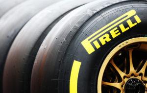 pneus renforce